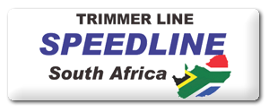 SpeedLine Trimmer Line