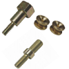 adaptor-studs-shafts-etc