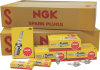 NGK Spark Plugs.png