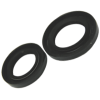 oil seals brushcutter